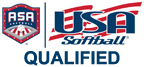 ASA Qualified