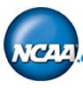 NCAA.com