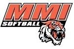 Amanda Whitely - add Marion Tigers logo