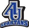 Ashley Pittman - add Aurora University