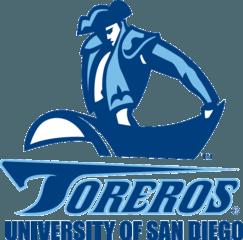 sd_toreros_logo