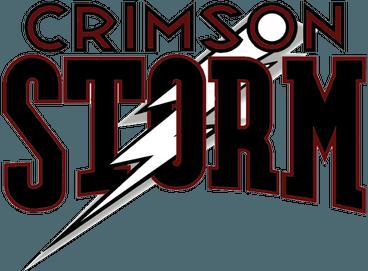 snu_crimson_storm_logo
