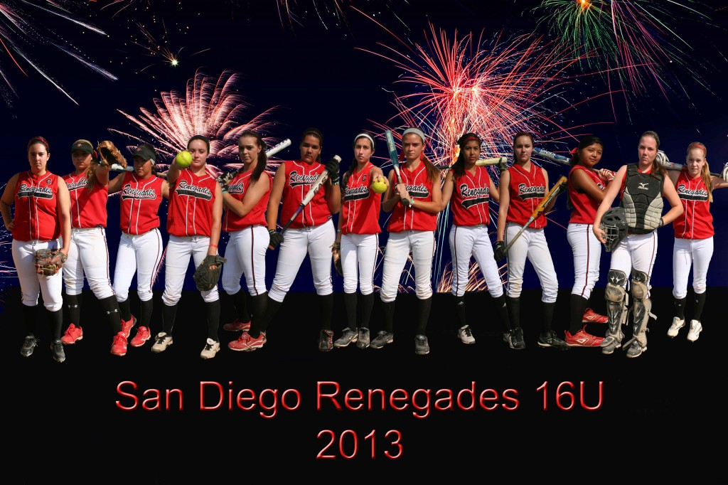 Renegades-2013-team-copy4WE-1024x682