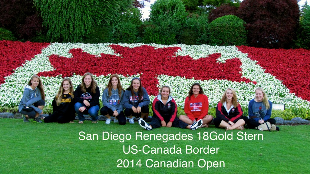 San-Diego-Renegades-18Gold-Stern-1024x575