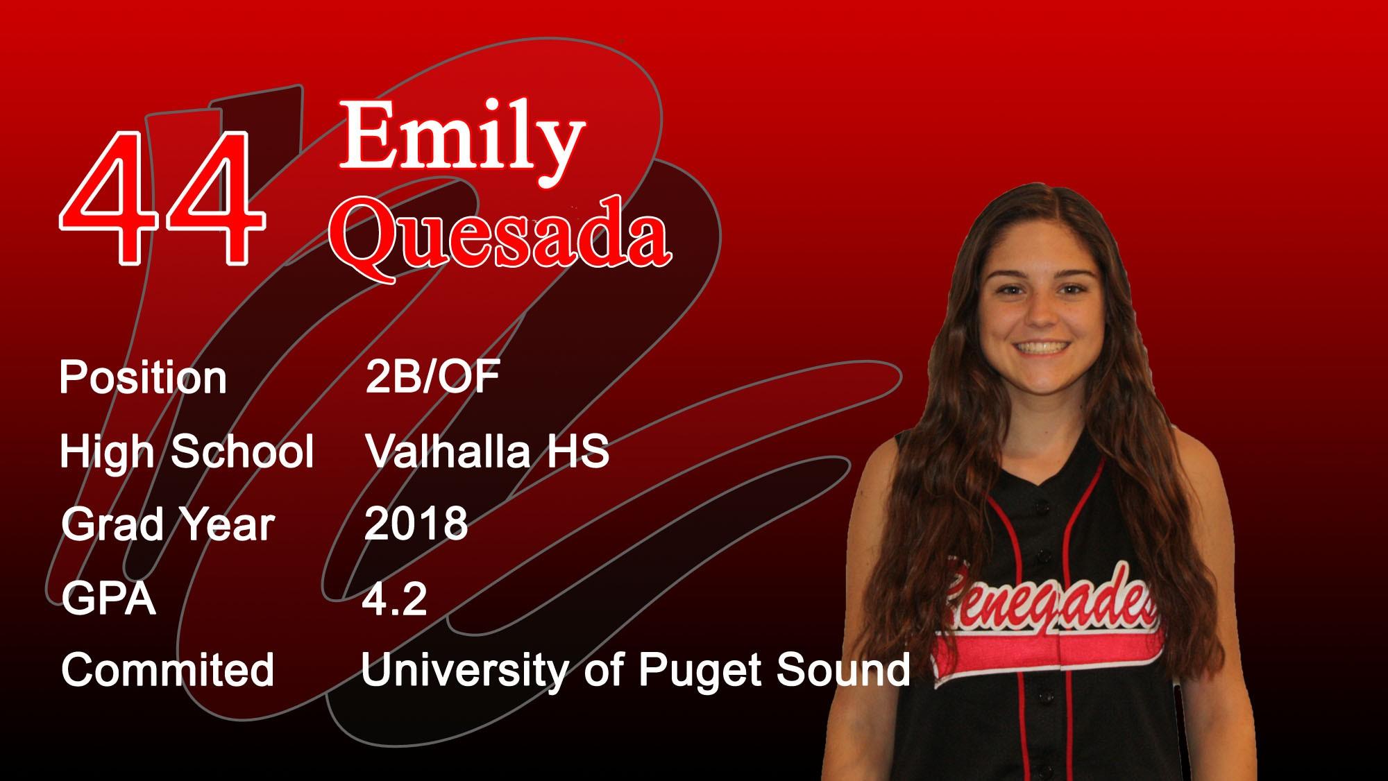 emily-q-profile
