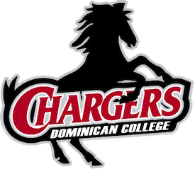 DC-CHARGERS-LOGO