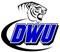 team-logo-DWU