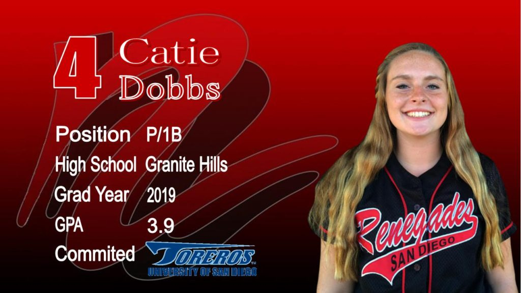 catie-dobbs-profile-committed