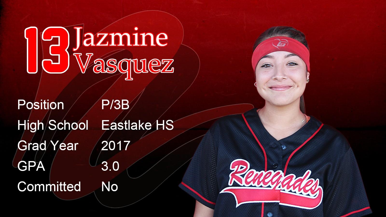 Jazmine-Vasquez