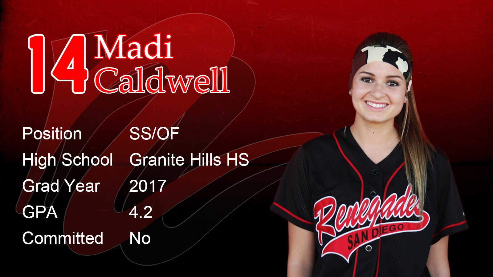 Madi-Caldwell