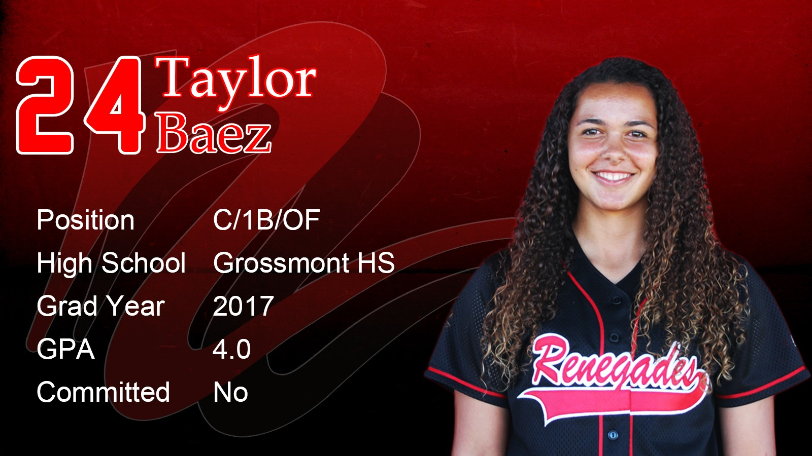 Taylor-Baez