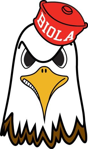 logo-biola-eagle-hat
