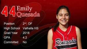 EMILY 44