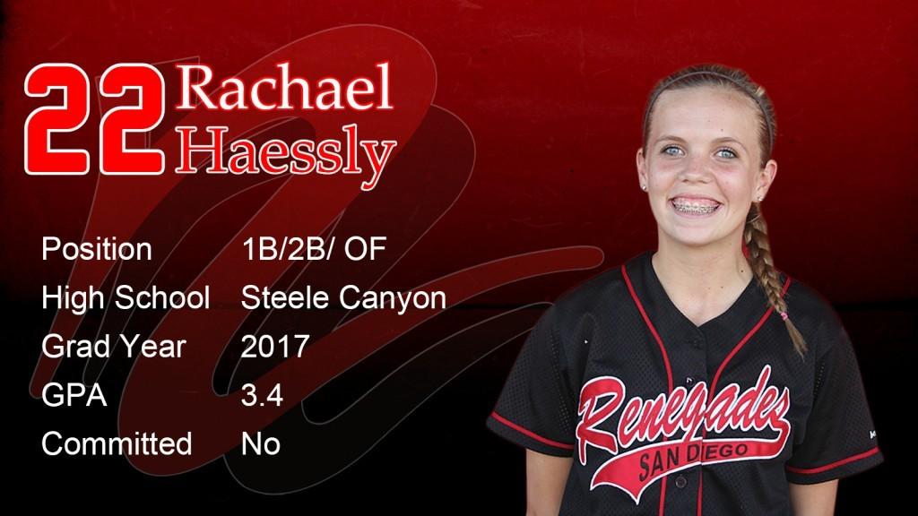 Rachael-Haessly_hires-e1419402979723