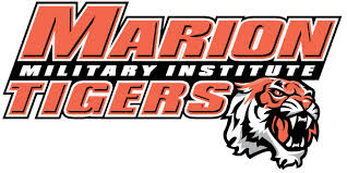 marion inst