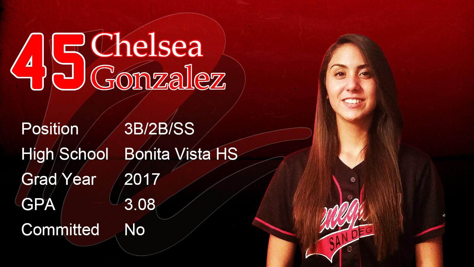 Chelsea-Gonzalez