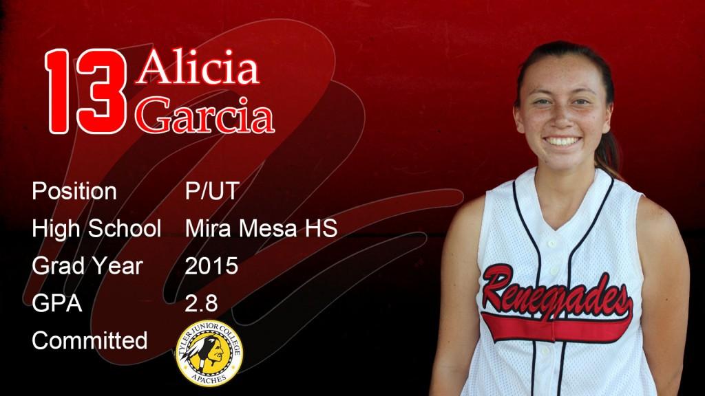 Alicia_Garcia