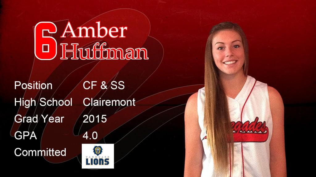 Amber-Huffman_new (1)