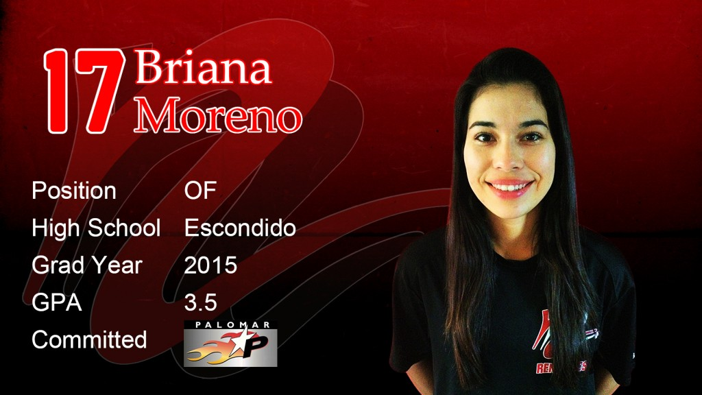 Briana-Moreno---