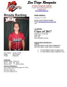 Brenda Profile_Page_1