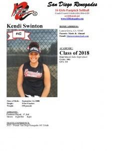 Kendi Profile_Page_1